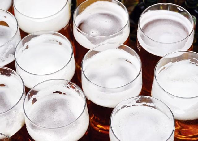 food-beer_2.jpg