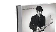 Brian McCarthy Quartet, Brian McCarthy Quartet