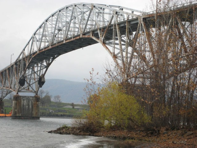 f-bridgeofsighs1.jpg