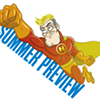 Bring the Heat: Summer Preview 2015