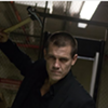 Movies You Missed & More: <i>Oldboy</i> (2013)