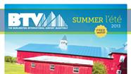 BTV — Summer 2013