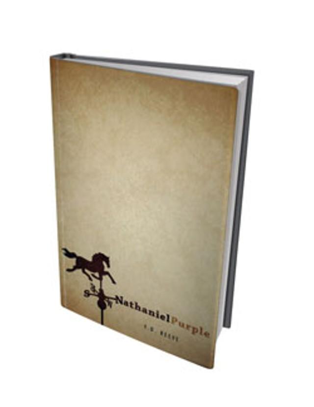 book-nathanielpurple.jpg