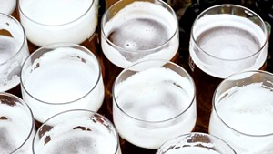 Burlington Beer Fans Aim for a Co-op Brewery