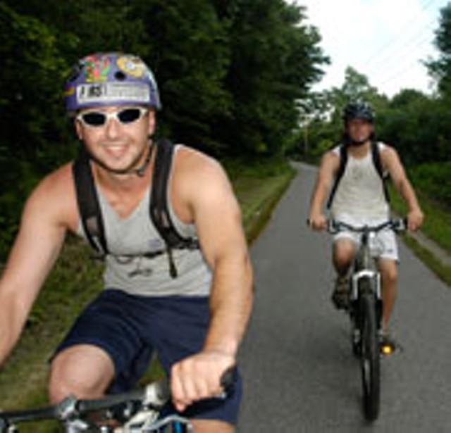 burlington-bikepath-mt.jpg