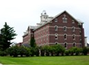 Pass or Fail: What Happens If Burlington College Drops Out?