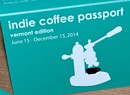 Indie Coffee Passport Offers Burlington 'Ground Tour'