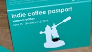 Indie Coffee Passport Offers Burlington 'Ground Tour'