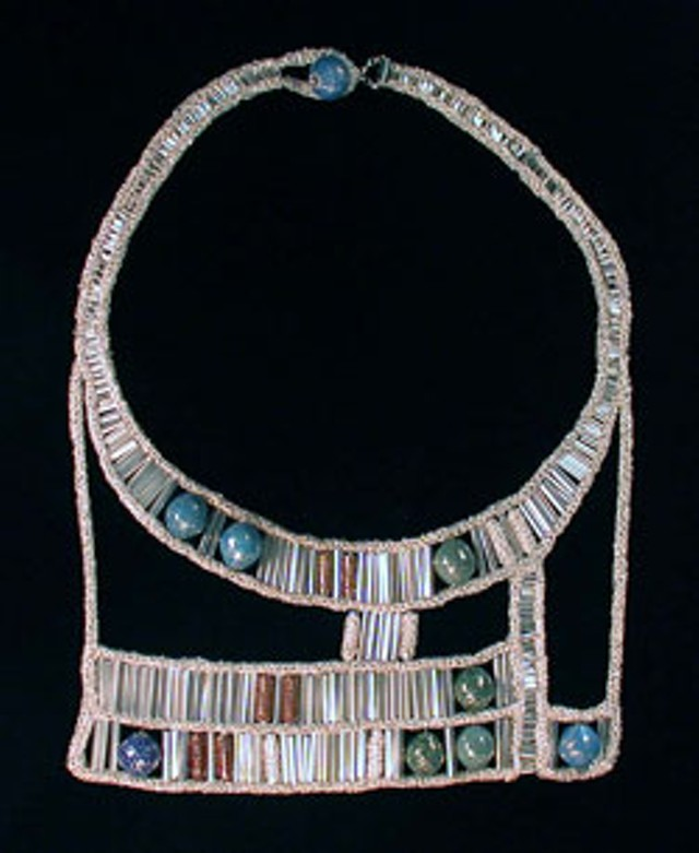 sota-necklace.jpg
