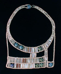 sota-necklace.jpg