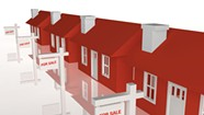 """Burlington Landlords Accuse City of  Conducting """"Stealth"""" Tax Reappraisals"""