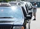 Burlington Mayor Beefs Up Taxi Oversight After Uber Arrest