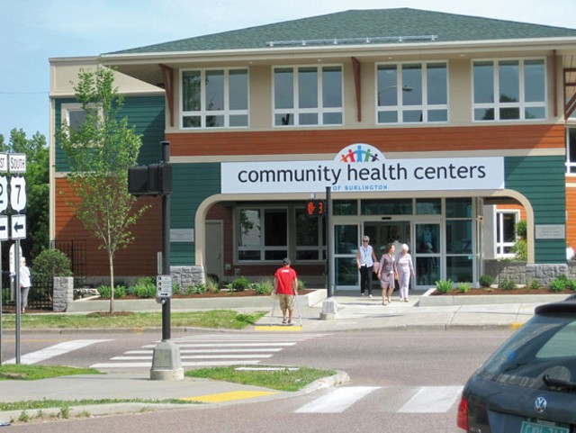 lm-healthcenter.jpg