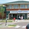 Burlington's New, Improved Public Health Clinic Still Has an Image Problem