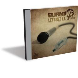 250-cd-burnt.jpg
