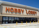 Opinion: <i>Burwell</i> v. <i>Hobby Lobby</i>: Are Women Free?