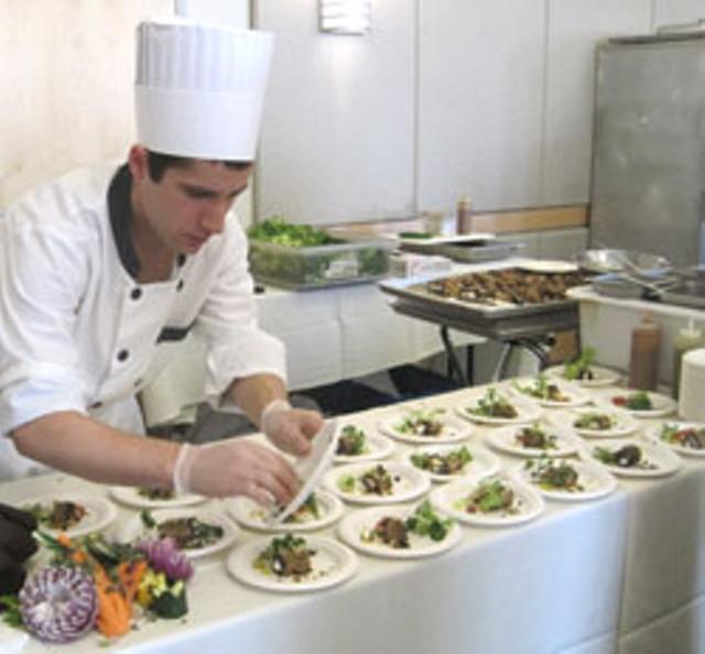 food-campuschefs.jpg