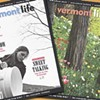 Can Vermont Life Magazine Dig Out From a Mountain of Debt?