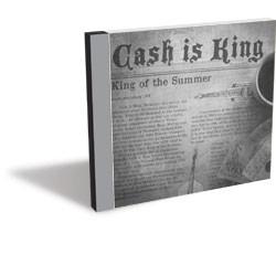 250cd-cashisking.jpg