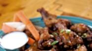 Taste Test: Mi Casa Kitchen & Bar
