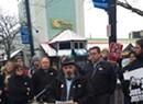 CCTA Bus Drivers Consider Striking, Talks at Impasse