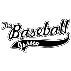 baseballissue-logo_0.png