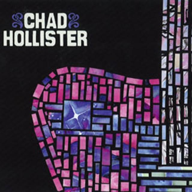 cdscan-chadhollister.jpg