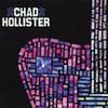 Chad Hollister, Chad Hollister