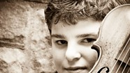 Young Stars Shine at an Annual Classical Music Festival in Stowe