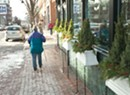 Feds Crack Down on Long-Ignored ADA Violations; Vermont Businesses Pick Up Tab