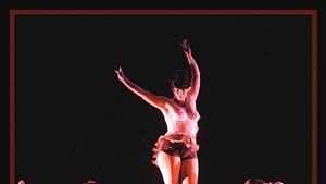 """Chairdance,"" Lois Trombley"