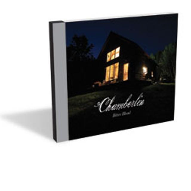 cd-house.jpg