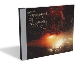 cd-champagnedynasty.jpg