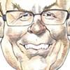 Champlain College President Recounts His Term