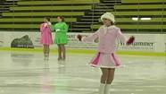 Champlain Valley Skating Club [SIV165]