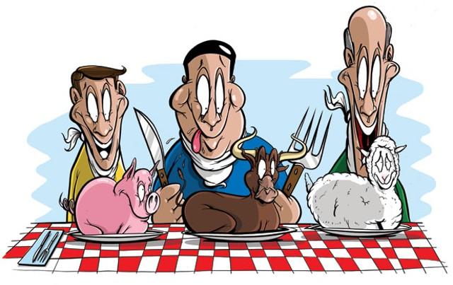 food-animal-dinner.jpg