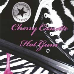 cdcover-cherrycass-071608.jpg
