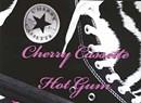 Cherry Cassette, Hot Gum