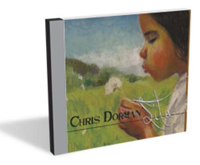 cd-chrisdorman.jpg
