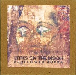 music-citiesmoon.jpg