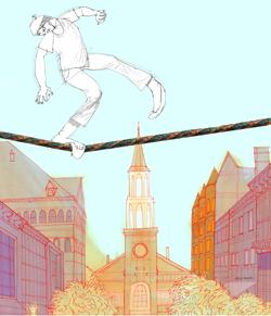 f-bt-illustration.png