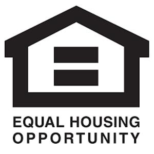 db055684_fair_housing.png