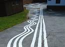 Clark Derbes Lines Up Unique Public Art Projects
