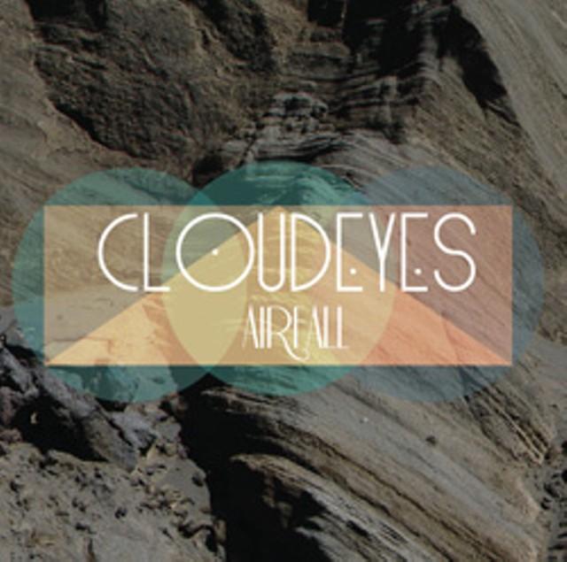 album-reviews-cloudeyes.jpg