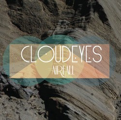album-reviews-cloudeyes.jpg