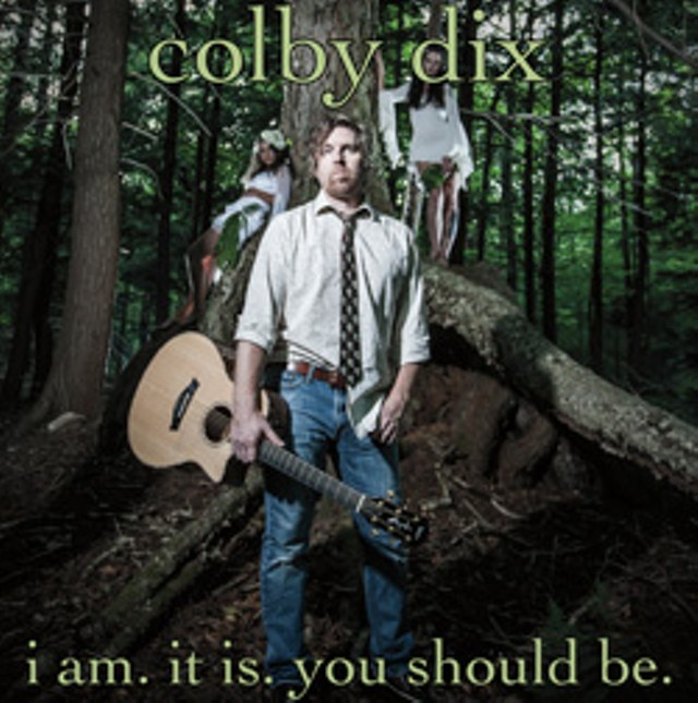 album-review-colby-dix.jpg