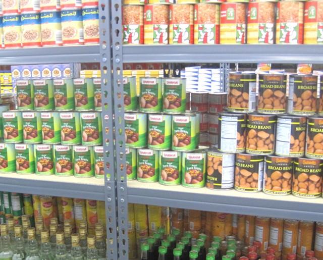 foodnews-arabicmarket.jpg