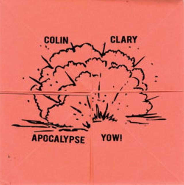 cd-colinclary.jpg