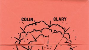 Colin Clary, Apocalypse Yow!
