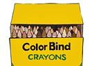 Color Bind